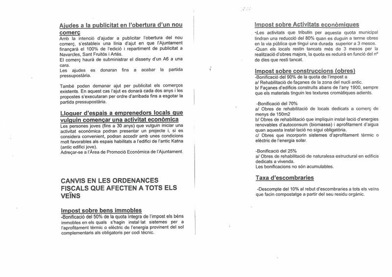 ajuntament informa canvis ordenances fiscals C11_2017-1_Página_2.jpg