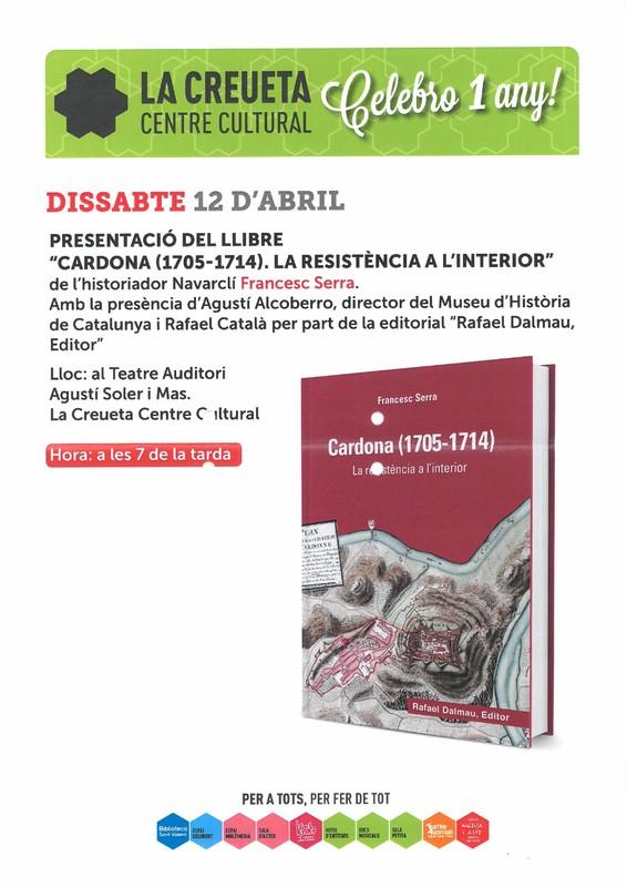 presentació llibre de Francesc Serra C120_2014-7.jpg