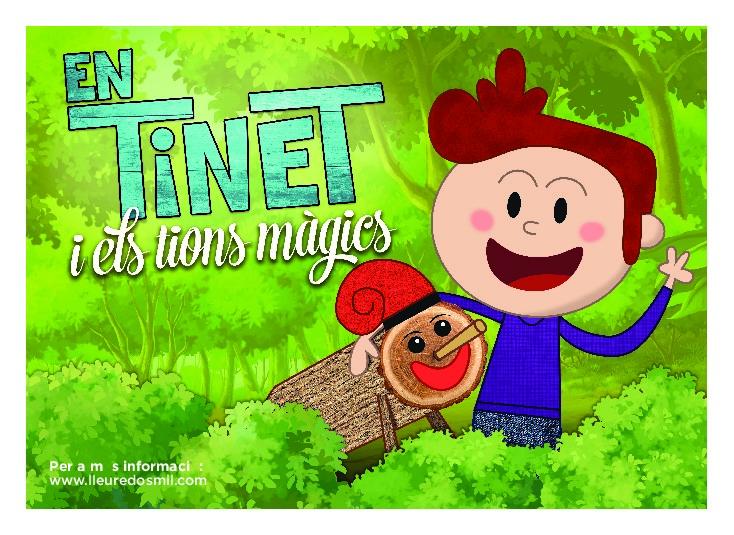 En Tinet i els tions magics C100_2015-16.pdf