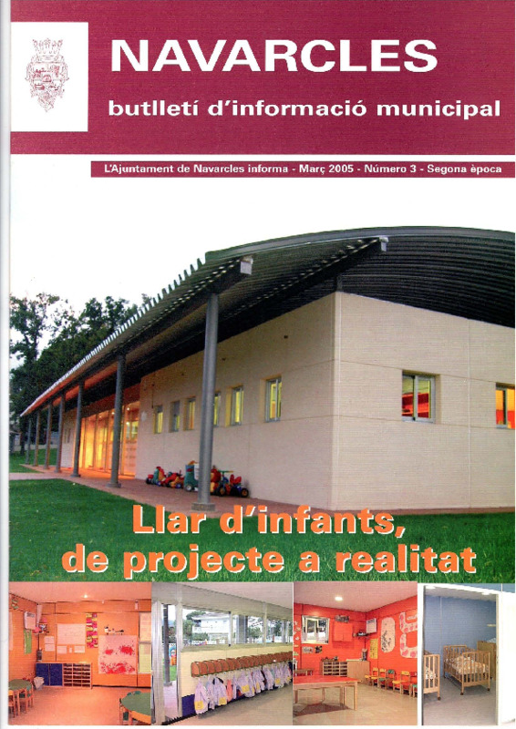BIM_28(3).pdf