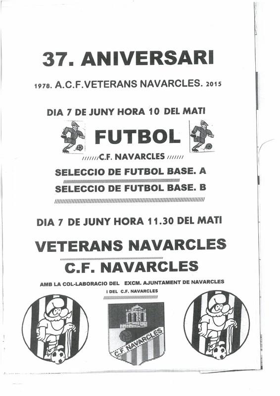 37 aniversari club futbol veterans C60_2015-1.jpg