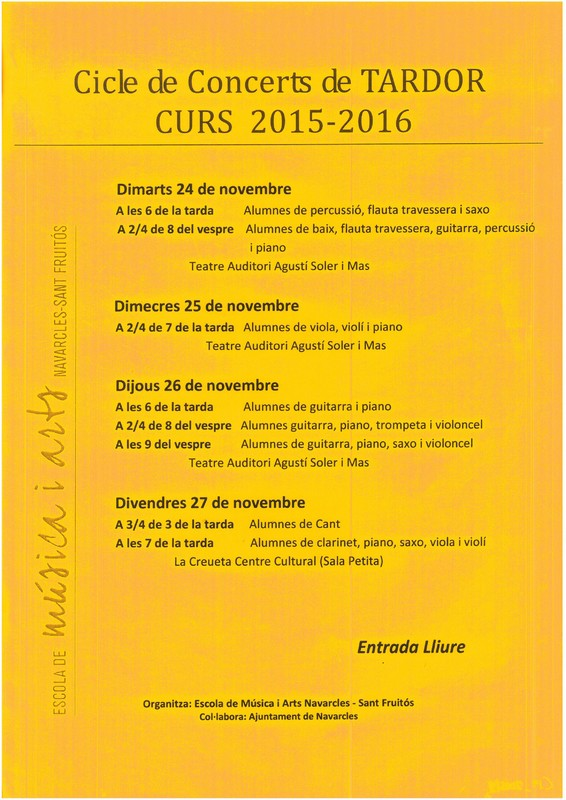 cicle de concerts de tardor 2015-2016 C19_2015-5.jpg