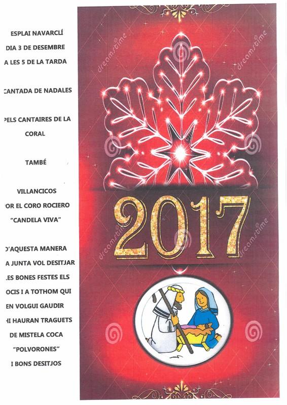 cantada de nadales de l'esplai C96_2017-11.jpg