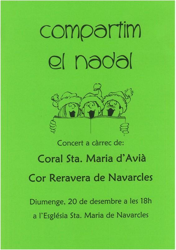 concert coral reravera C67_2015-3.jpg