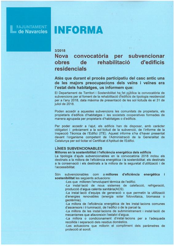 ajuntament informa obres rehabilitació _Página_1 C11_2018-3.jpg