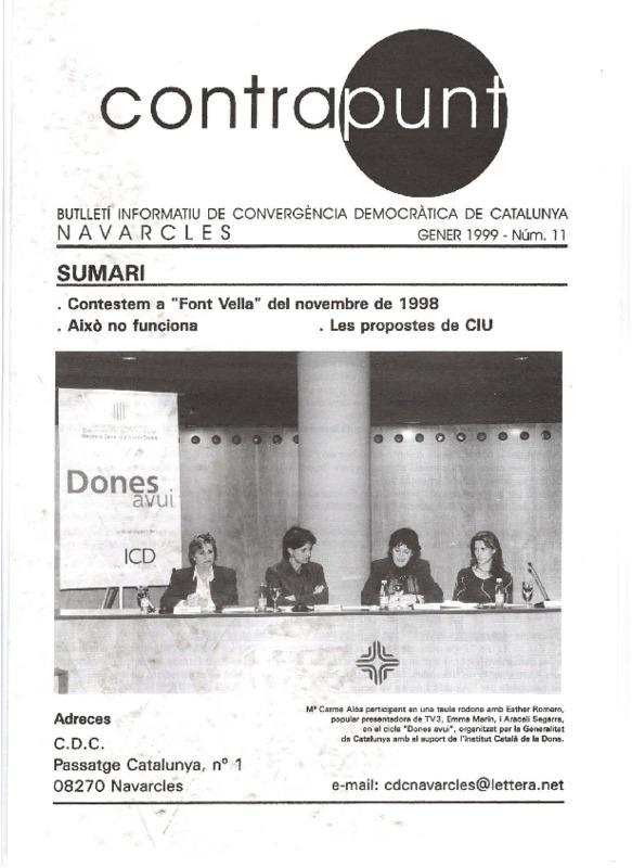 Contrapunt_11.pdf