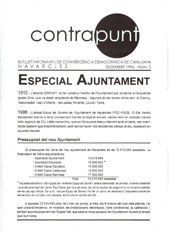 Contrapunt_05.pdf