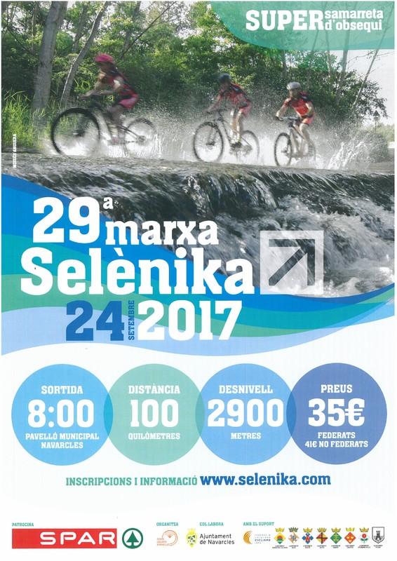 SELÈNIKA C65_2017-3.jpg
