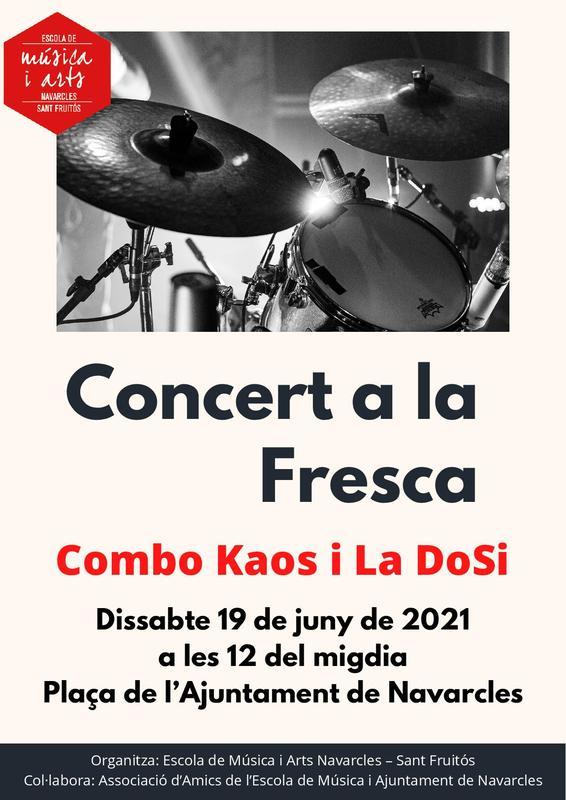 Concert a la fresca C19_2021-3-page-001.jpg
