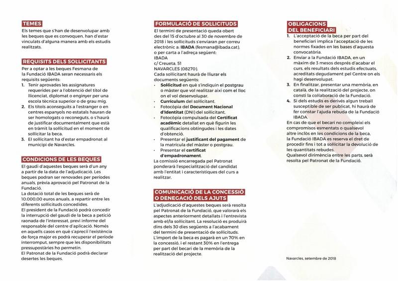 catorzena convocatoria beques Fesmana pagina 2 C21_2018-2.jpg