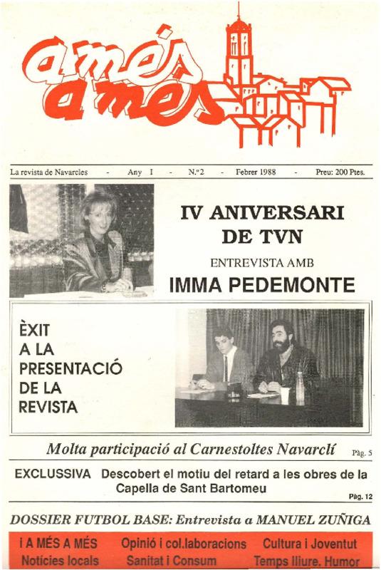 A mes a mes_02.pdf