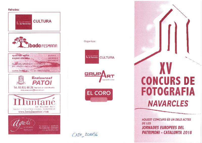 concurs de fotografia C124_2018-6.pdf
