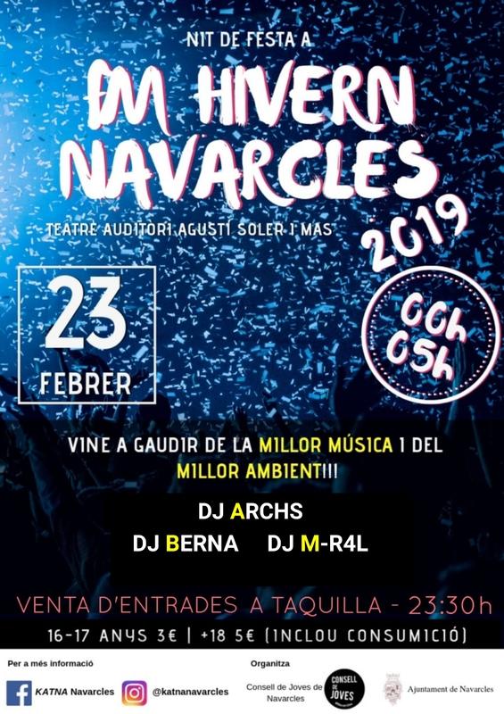 nit de festa a la festa major d'hivern C26_2019-1.jpg