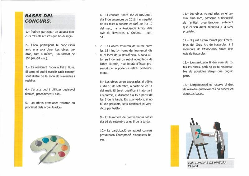 concurs pintura rapida_Página_2 C42_2018-2.jpg