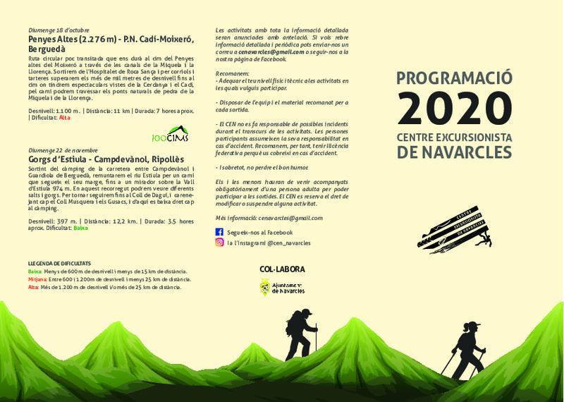 Centre Excursionista C57_2020-1.pdf