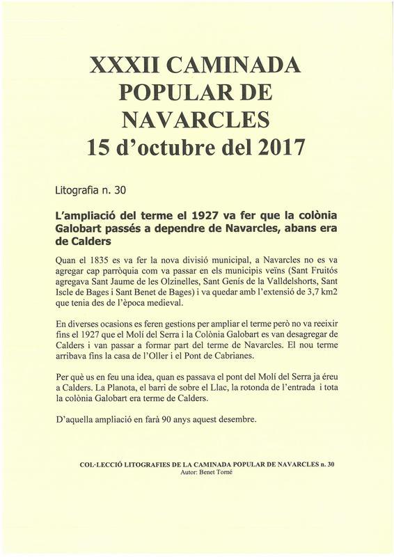 caminada popular  Navarcles C57_2017-6_Página_2.jpg
