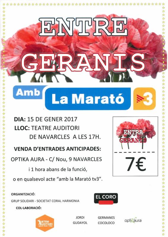 ENTRE GERANIS C87_2017-1.jpg