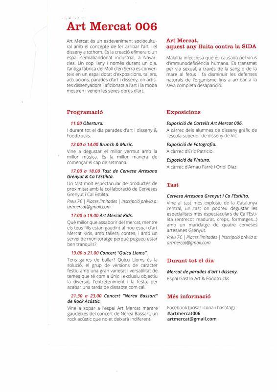 artmercat diptic C87_2017-3 (2).jpg