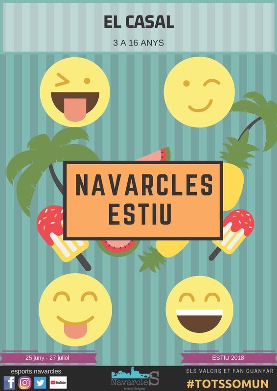 CASAL NAVARCLESTIU 2018_Página_1 C128_2018-1.jpg