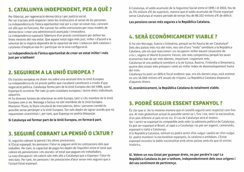 7 respostes sobre la independencia C53_2015-2_Página_2.jpg