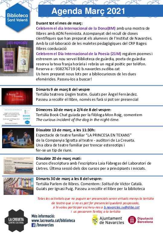 agenda març biblioteca 2021 C79_2021-1.pdf