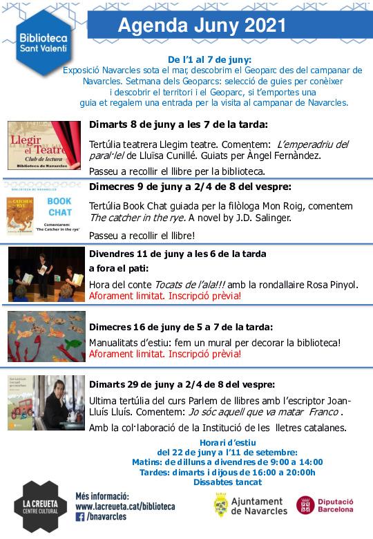 agenda juny bibliotecaC79_2021-11 .pdf