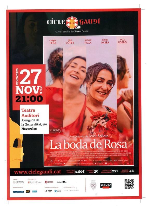 la boda de Rosa C87_2020-10-page-001.jpg