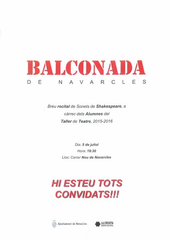 BALCONADA C2_2016-2.jpg