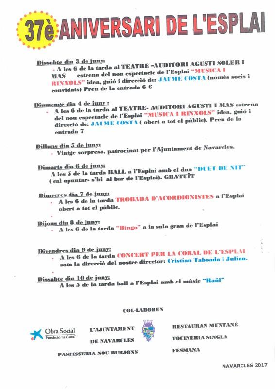 37 ANIVERSARI DE L'ESPLAI C96_2017-7.jpg