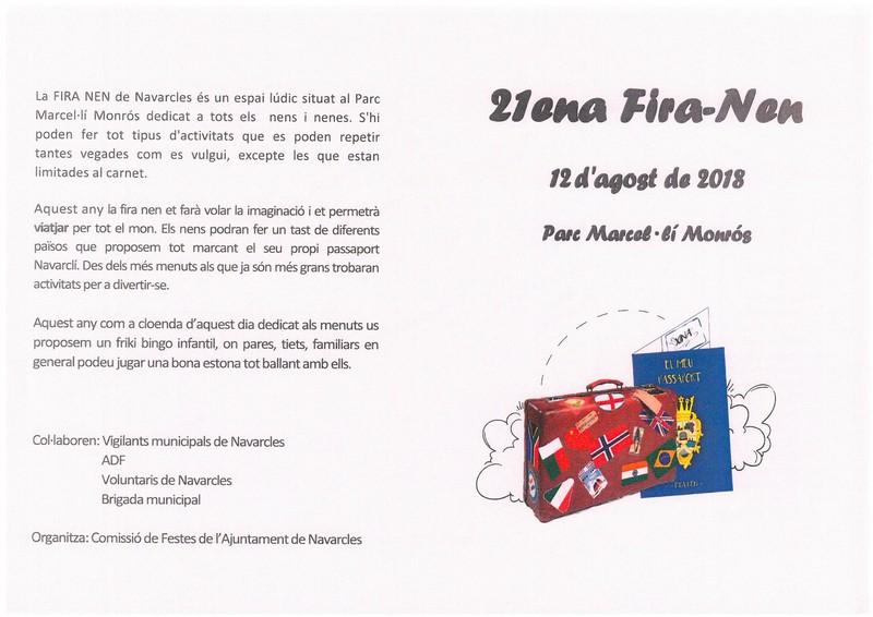 fira nen C44_2018-1_Página_1.jpg
