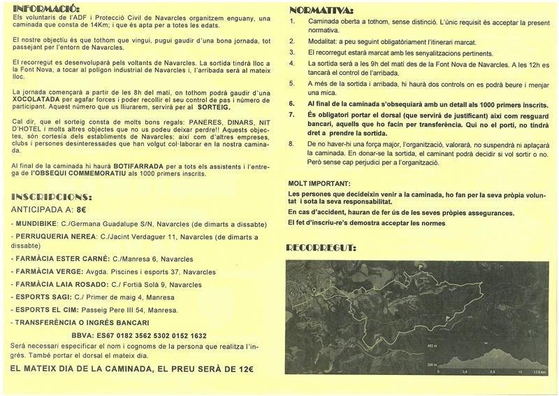 apagafums diptic_Página_2.jpg