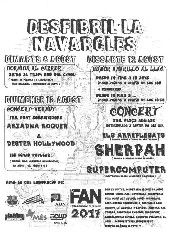 desfibril·la Navarcles C54_2017-4.jpg