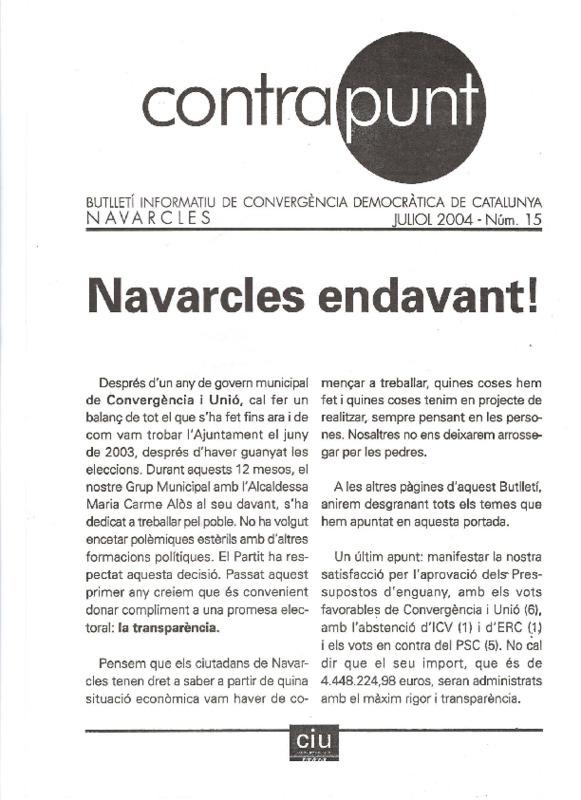 Contrapunt_15(2004).pdf