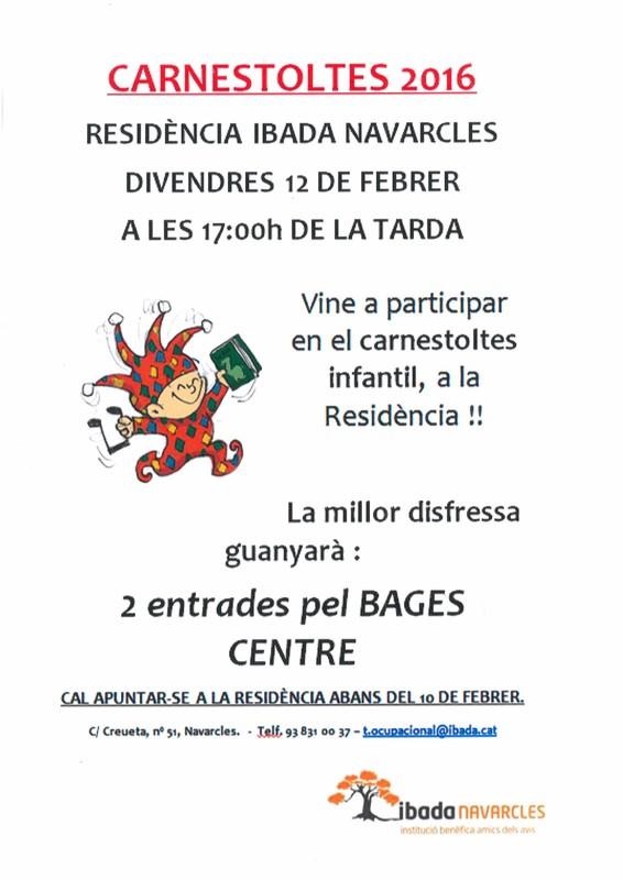 CARNESTOLTES IBADA C42_2016-1.jpg