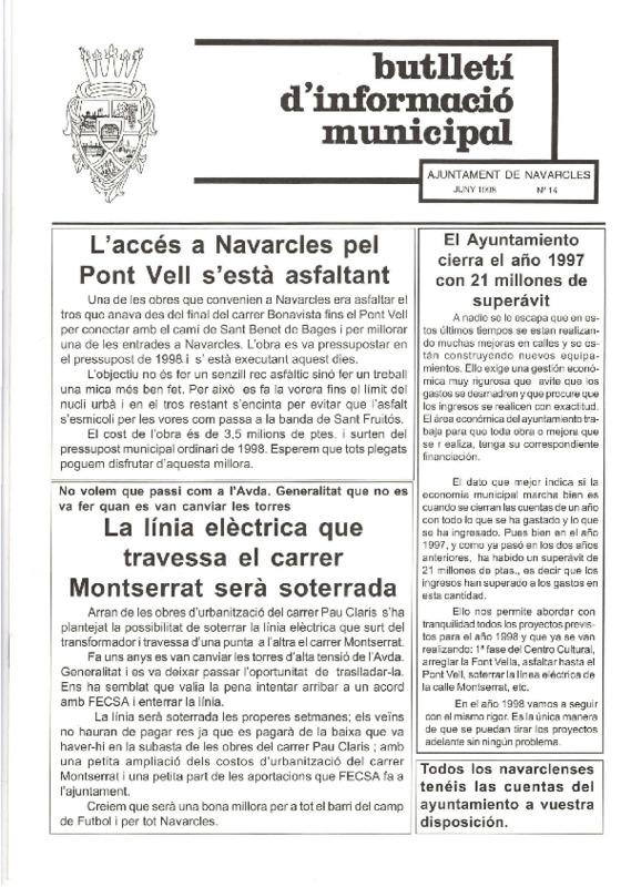 BIM_14.pdf