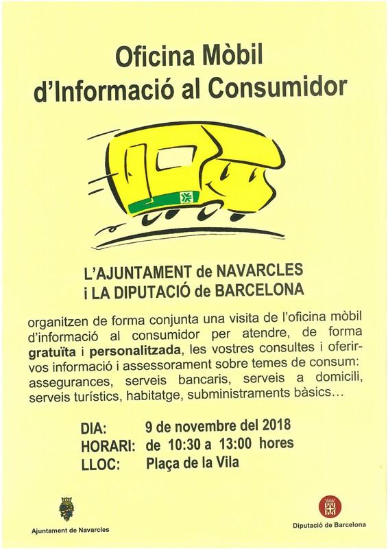 BÚSTIA CONSUMIDOR NOVEMBRE C110_2018-6.jpg