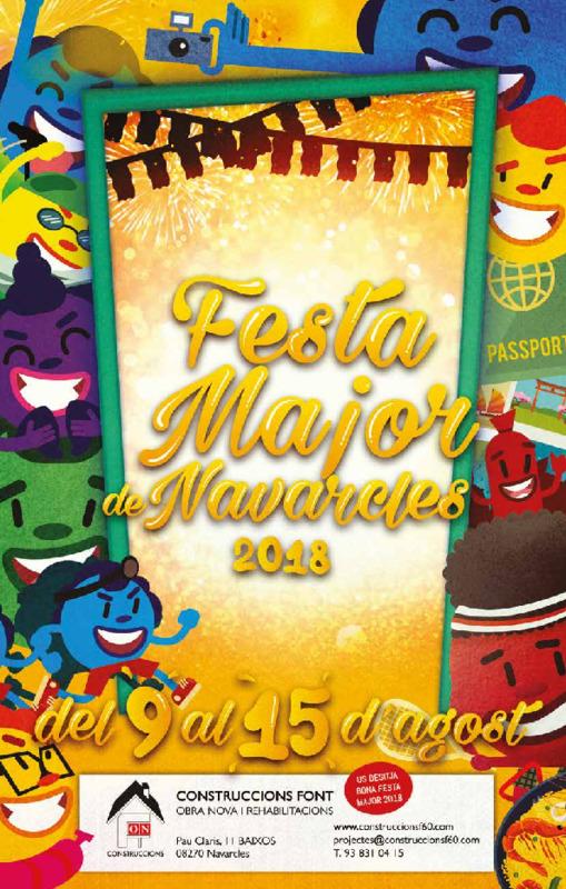 festa major d'estiu 2018 C46_2018-2.pdf