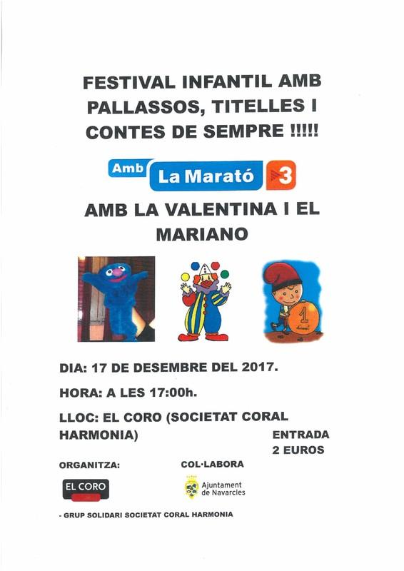 festival infantil pallassos C87_2017-3.jpg