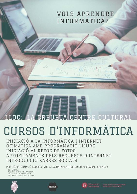 CURSOS INFORMÀTICA setembre C4_2018-4.jpg