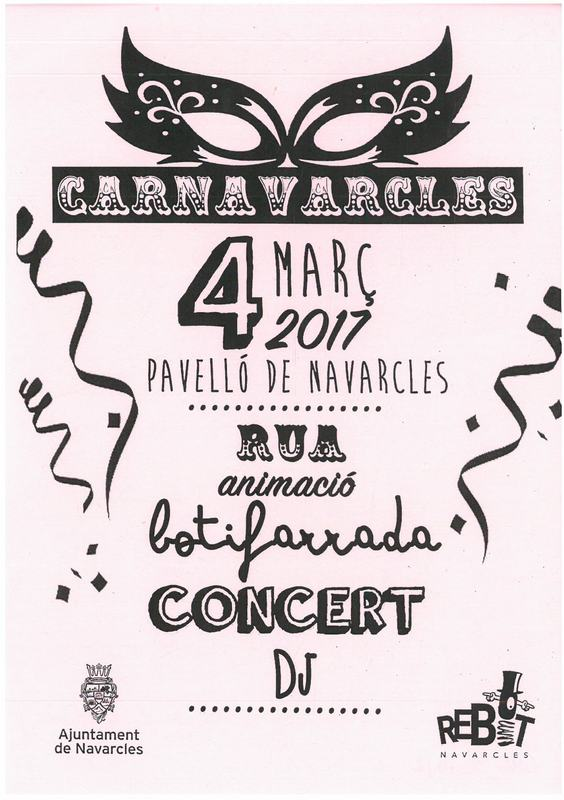 CARNAVARCLES C40_2017-1.jpg