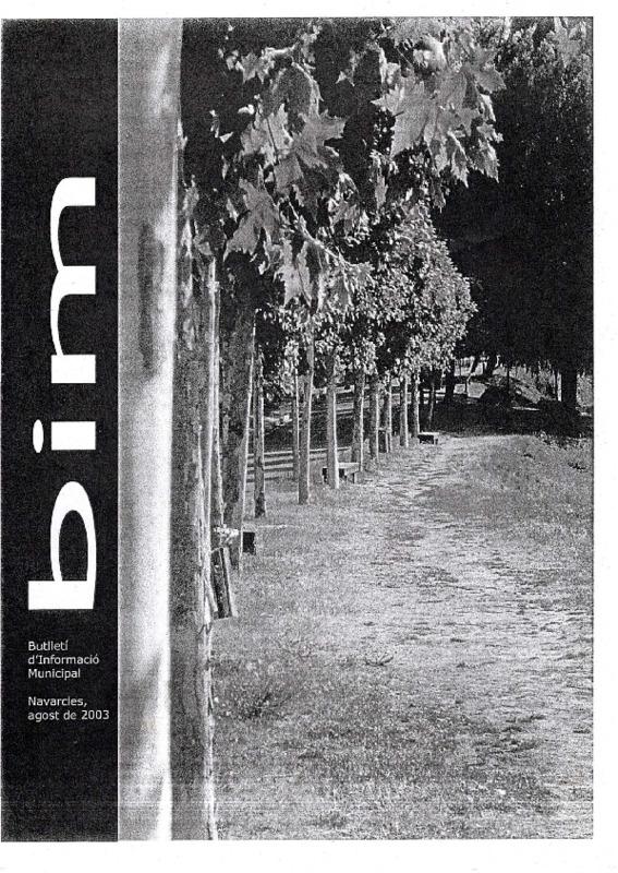 BIM_25(2).pdf