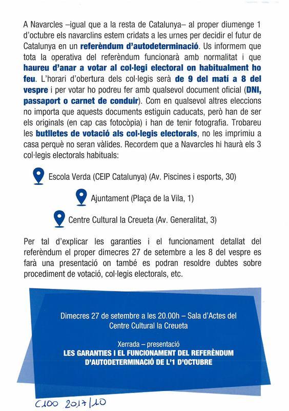 PRESENTACIÓ REFERÈNDUM C100_2017-10_Página_2.jpg