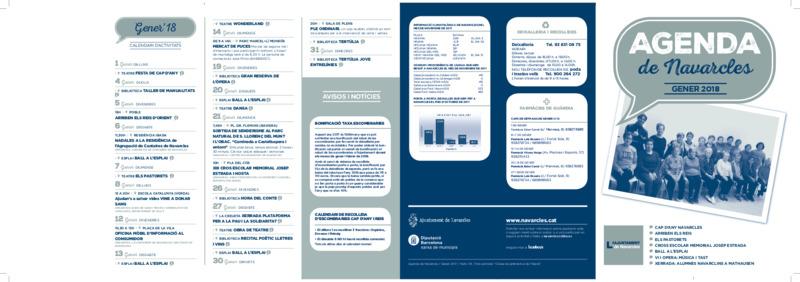 Agenda gener 2018 C132_2018-1.pdf
