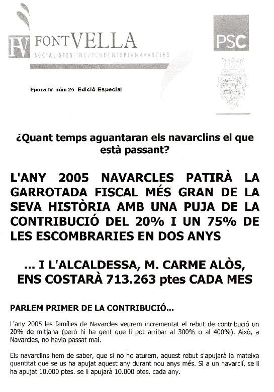 Font Vella_25.pdf