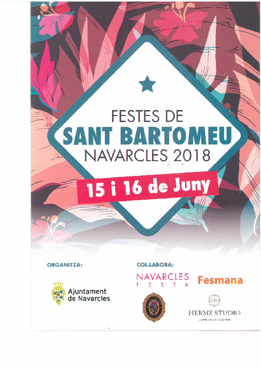 Festes de S. Bartomeu C54_2018-1.pdf