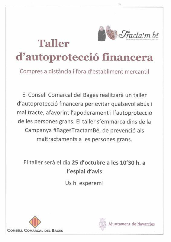 taller d'autoprotecció financera C7_2018-6.jpg