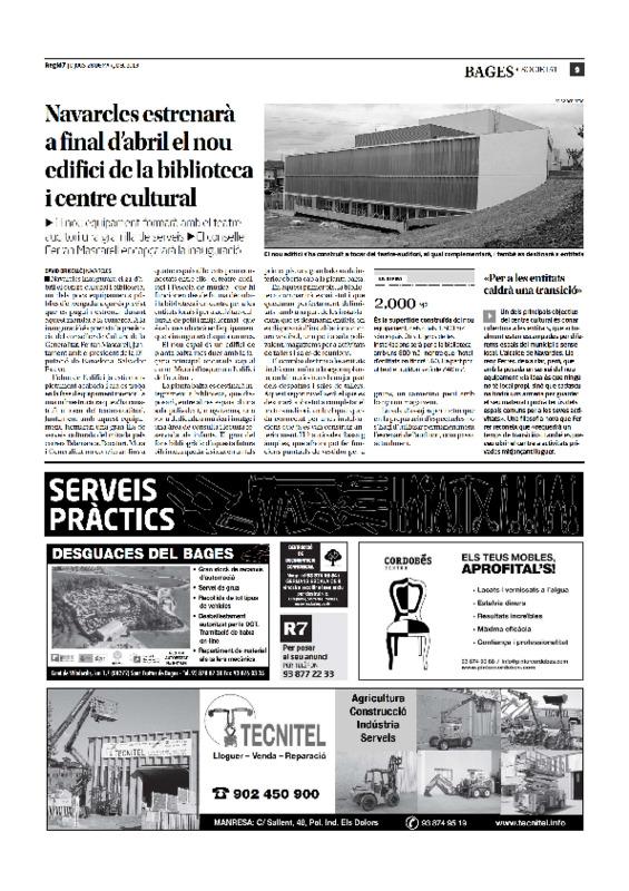 regio7_28-03-2013.pdf
