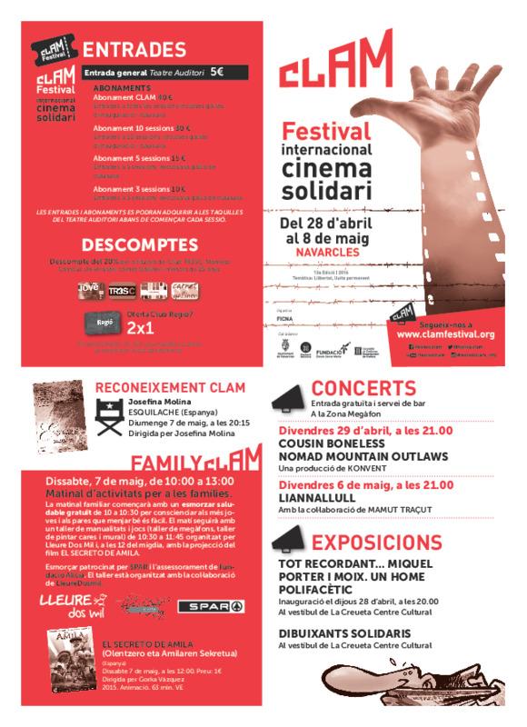 FestivalClamC117_2016-2.pdf