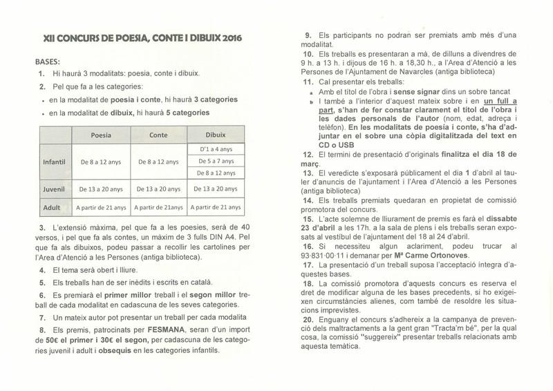 Bases XII concurs de poesia C39_2016-1.jpg