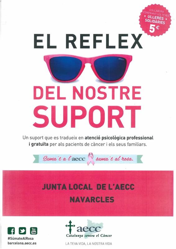 Catalunya contra el càncer C100_2015-13.jpg